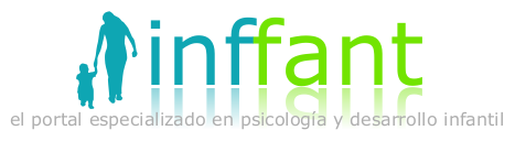 "Inffant.com y ProblemaInfantil.com (both from Spain) recommend ""Lee Paso a Paso"" to help with dyslexia problem"