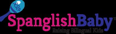 SpanglishBaby.com