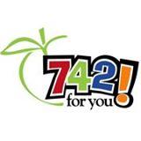EDU_742