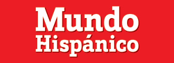 mundo_hispanico