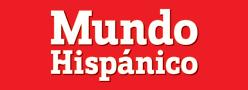 Mundo Hispanico