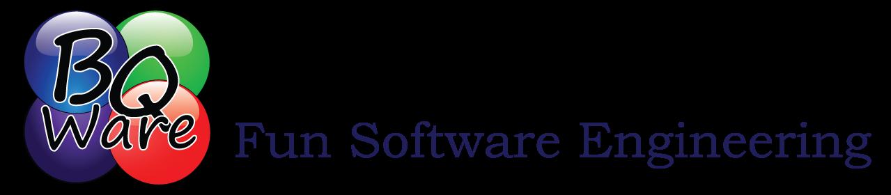 BQWare Apps