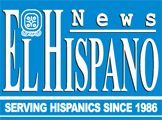 elhispano-news