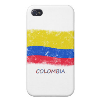 iPhoneColombia.com