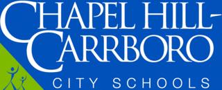 Chapel Hill Carrboro