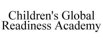 Children Global Readiness Academy