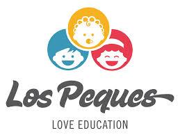 Colegio Los Peques