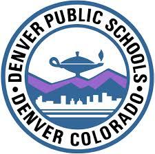 Denver Public School