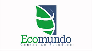Ecomundo Ecuador