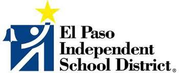 El Paso ISD