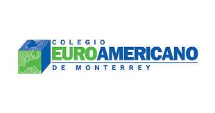 Colegio Euroamericano de Monterrey