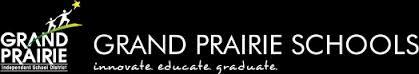 Grand Praire