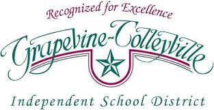 Grapevine Colleyville