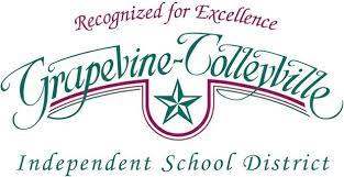 Grapevine Colleyville