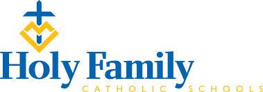 Holy Family Schools
