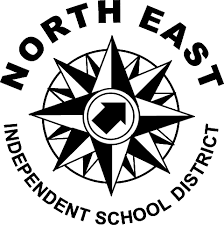 North East ISD